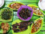 seafood-scj.jpg