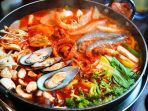 seafood_20170618_124343.jpg