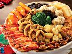 seafood_20180215_213123.jpg