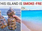 sebuah-pulau-di-yunani-menjadi-pulau-bebas-rokok-pertama-di-dunia.jpg