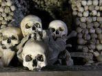 sedlec-ossuary-di-ceko.jpg
