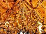 sedlec-ossuary.jpg
