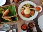 sego-jagung-ala-fairfield-by-marriott-surabaya-menu-cita-rasa-indonesia.jpg
