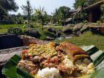 sego-penggel-komplit-khas-kebumen-yang-disajikan-oleh-restoran-watoe-gajah.jpg