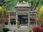 sejarah-masjid-raya-xian-masjid-tertua-dan-terbesar-di-china.jpg