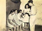 sejarah-prostitusi-di-india_20170911_183522.jpg
