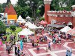 sejumlah-pengunjung-memadati-wahana-istana-anak-indonesia-di-tmii.jpg