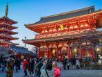 senso-ji-temple.jpg
