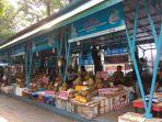 sentra-durian_20170603_225543.jpg