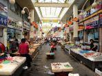 seogwipo-maeil-olle-market-pulau-jeju.jpg