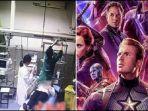 seorang-fans-menangis-terlalu-lama-saat-menonton-fil-avengers-endgame-hingga-masuk-rumah-sakit.jpg