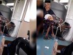 seorang-kakek-terlihat-menjadi-sandaran-ketika-seorang-nenek-tertidur-di-dalam-kereta.jpg