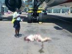 seorang-petugas-bandara-internasional-entebbe_20180315_140729.jpg