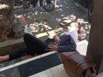 seorang-turis-asing-asal-inggris-yang-diamankan-satpol-pp-badung.jpg