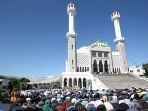 seoul-central-mosque_20181011_094830.jpg