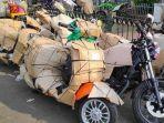 sepeda-motor-siap-dikirim-ke-berbagai-kota.jpg