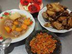 seporsi-hidangan-istimewa-ayam-goreng-sop-buntut-daging-pak-supar_20180405_191137.jpg