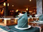 serbet-di-meja-restoran_20180409_105806.jpg