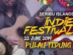 seribu-islands-indie-festival.jpg