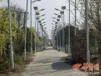 seribu-lampu-di-gang-sempit-sebuah-desa-di-china.jpg