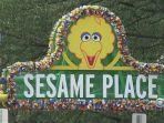 sesame-place-amerika-serikat.jpg