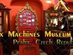 sex-machines-museum-praha.jpg