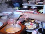 shabu-shabu-di-restoran-shabu-hachi.jpg