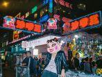 shanghai-people_20180517_145615.jpg