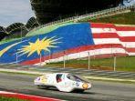 shell-eco-marathon-asia-sem-asia-ke-10-akan-kembali-digelar-di-malaysia.jpg