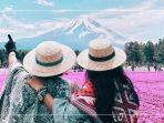 shibazakura-garden-jepang_20180918_202314.jpg