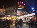 shilin-night-market-taipei.jpg