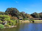 shinjuku-gyoen-taman-nasional-terbesar-yang-ada-di-tokyo-jepang_20181101_193659.jpg
