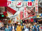 shopping-jepang_20170715_205328.jpg