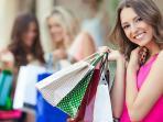 shopping_20161218_085111.jpg