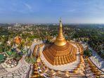 shwedagon-pagoda-myanmar_20170731_172131.jpg