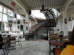 silol-kopi-and-eatery.jpg