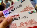 singapore-tourist-pass.jpg