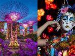 singapura_20171109_144322.jpg