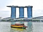 singapura_20180902_165023.jpg