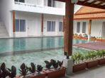 sinom-borobudur-heritage-hotel-gambar.jpg