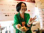 sisca-soewitomo-ubud-food-festival-2018.jpg