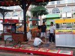 situasi-pusat-kuliner-food-street-pantai-maju-selasa-2212019.jpg