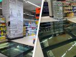 situs-arkeologi-di-bawah-sebuah-supermarket.jpg