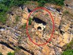 situs-arkeologi-paling-mengesankan-di-dunia-parigala-di-azerbaijan.jpg