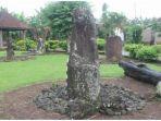 situs-batu-bedil-situs-purbakala-di-provinsi-lampung_20181107_152858.jpg