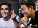 siwon-choi-super-junior_20180903_164836.jpg