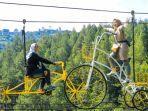 sky-bike-di-dago-dreampark.jpg