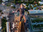 skywalking-in-russia_20180219_141444.jpg