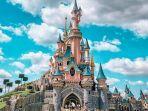 sleeping-beauty-castle.jpg