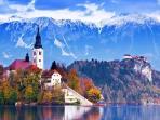 slovenia_20161104_101540.jpg